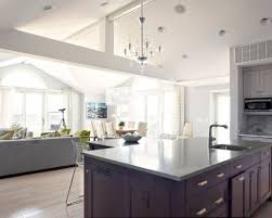 kitchen design works kitchen design works kdw homekitchen