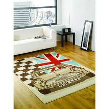 Rugs For Baby Room Shaggy Rugs For Teenage Rooms Gy Large Alphabet Rug Kids Fun