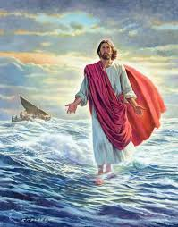 jesus walking on water google 검색 biblical art u0026 jesus christ