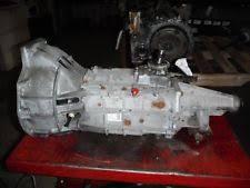 1986 ford ranger transmission ford ranger manual ebay