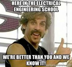 Electrical Engineering Meme - electrical engineering meme info