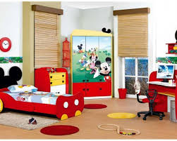 simple mickey mouse room mickey mouse room decor u2013 design ideas