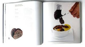 livre cuisine fran ise livre de cuisine daniel boulud cookbook daniel boulud cookbook livre