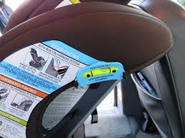 Kids Lap Desk For Car by Carseatblog The Most Trusted Source For Car Seat Reviews Ratings