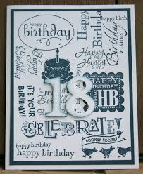 1236 best happy birthday cards images on pinterest birthday