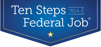 Federal Job Resumes by Ten Steps To A Federal Job Certification The Resume Place