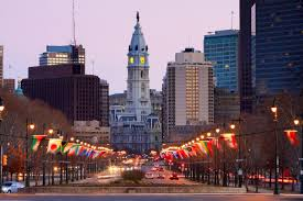 local life and lore in philadelphia gac