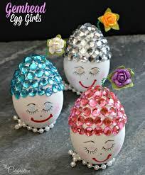 Printable Easter Bonnet Decorations by 944 Best Diy Easter Images On Pinterest Easter Ideas Easter