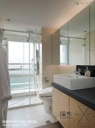 bathroom small bathroom design photos tiny house bathrooms hgtv