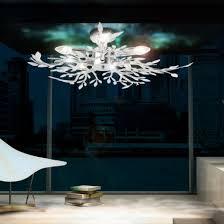 Wohnzimmer Mit Indirekter Beleuchtung Modernes Wohndesign Tolles Modernes Haus Wohnzimmer Beleuchtung
