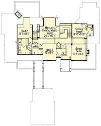 the 25 best luxury home plans ideas on pinterest beautiful
