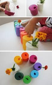 diy baby deko ideen schönes diy baby deko best 20 simple ba shower ideas on