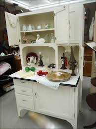 Kitchen Hoosier Cabinet Kitchen Napanee Cabinet Hardware Hoosier Cabinet With Glass