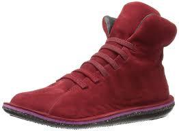 sale boots in australia cer shoes store australia cer s beetle chelsea