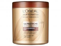 hair uk 10 best hair masks for hair the independent