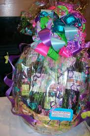 where to buy plastic wrap for gift baskets basket clipart silent auction 2399757