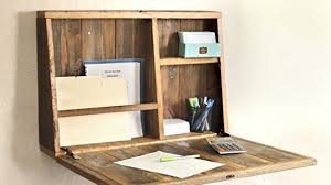 Wall Mounted Desk Ideas Best 25 Wall Mounted Desk Ideas On Pinterest Wall Mounted Desk For
