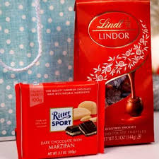 christmas gifts online gift ideas send christmas gifts to india