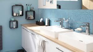 quelle couleur de peinture choisir pour une chambre peinture salle de bains couleurs conseils erreurs à éviter