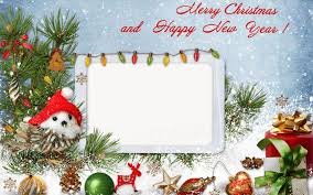 photo insert christmas cards amazing photo insert christmas cards tianyihengfeng free