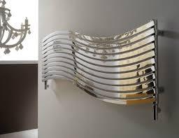 design radiatoren cordivari lola horizontaal horizontale design radiatoren