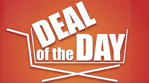 amazon black friday deals chomebook deal of the day 65 off google nexus 7 129 off chromebook and
