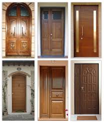 porte ingresso in legno centro porte aveale