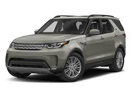 land rover discovery black 2017 current land rover models current land rover models