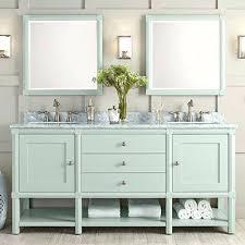 grey bathroom vanity paint gray ideas with top huskytoastmasters