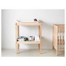 Baby Change Table Ikea Sniglar αλλαξιέρα Ikea Nursery Pinterest Nursery And Babies
