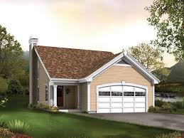 house plans small lot arcadia saltbox style home plan 007d 0200 house plans and more