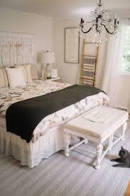 Best Home Bedroom Inspiration Images On Pinterest Guest - Bedroom rug ideas