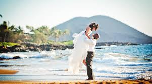 hawaii wedding photography hawaii wedding photography costs explained borrowed blue