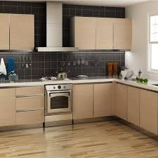 Melamine Kitchen Cabinet Elance Furniture Kitchen Cabinet - Kitchen cabinets melamine