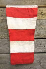 Nautical Code Flags The 25 Best Flag Code Ideas On Pinterest Us Flag Code Flag