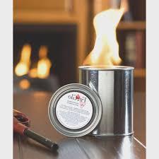 fireplace best gel burning fireplace room design plan gallery