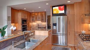Small Flat Screen Tv For Kitchen - small flat screen tv for kitchen 28 images small flat screen