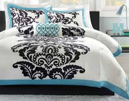 Passport Comforter Bedroom Category Cool Bedroom With Fashionable Cynthia Rowley