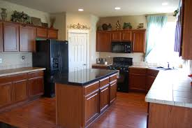 Kitchen Cabinet Base Molding Kitchen Room 2017 Design Fresh New Kitchen Cabinets Refinished
