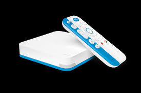 air player for android dish unveils a 4k android tv box with netflix sling tv
