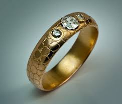 antique mens wedding rings wedding ideas