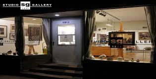 studio gallery 1311 llc sg1311 art class instruction announcements