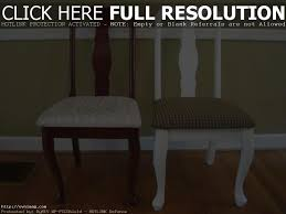 how to cover dining room chairs with plastic alliancemv com