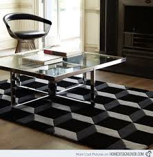 Area Rug Modern Modern Area Rugs An Item Of Comfort Bellissimainteriors
