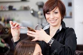 Makeup Classes In Chicago Chicago Hair Courses Michael Boychuck Online Hair Academy