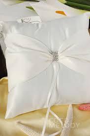 ring pillow wedding ring pillow ring bearer pillows