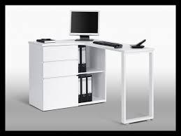 rehausseur ordinateur bureau rehausseur ordinateur bureau 50957 bureau idées