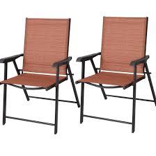 Patio Furniture Walmart - furniture beautiful outdoor furniture with folding lawn chairs