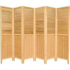 29 best room dividers images on pinterest room dividers balcony