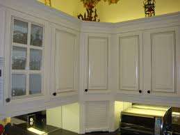 home and wall decor cabinet u0026 storage white wd cabinet refacing with black countertop